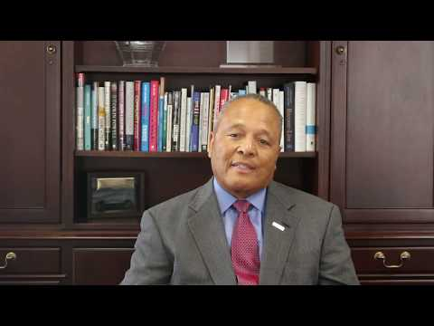 CADCA Chairman and CEO General Arthur T. Dean Invites You to Mid-Year