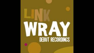 Link Wray - I'm Gonna Sit Right Down and Cry Over You