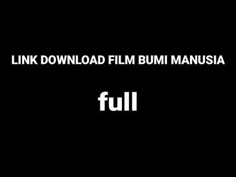 film-bumi-manusia-full