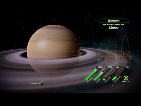 Mass Effect 2 Rap: Those Minerals [OFFICIAL MUSIC VIDEO]