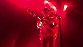 Wallis Bird - Woman - live in Cologne Gloria 1.2.20