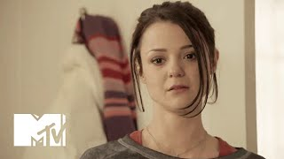 Finding Carter | Mid-Season Official Trailer | MTV