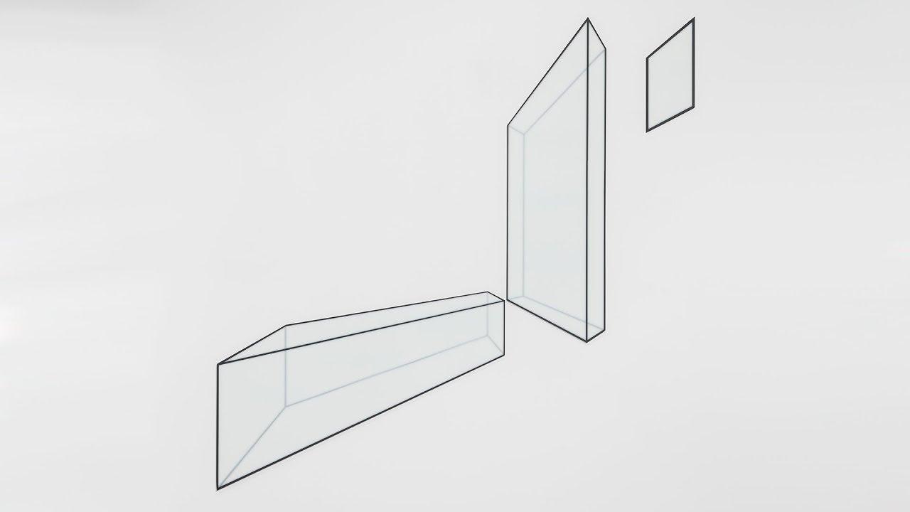 Meet the 2017 Rakow Commission Artist Karlyn Sutherland