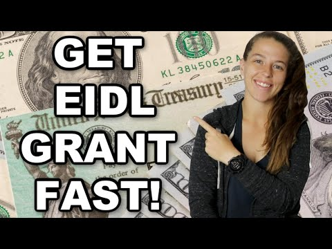 eidl-grant-deposited-in-3-days!-|-how-to-apply-for-a-free-$1,000