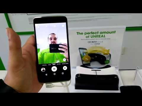 new-alcatel-idol-4-$99,-alcatel-idol-3-$69,-cricket-wireless,-sale-for-all-customers