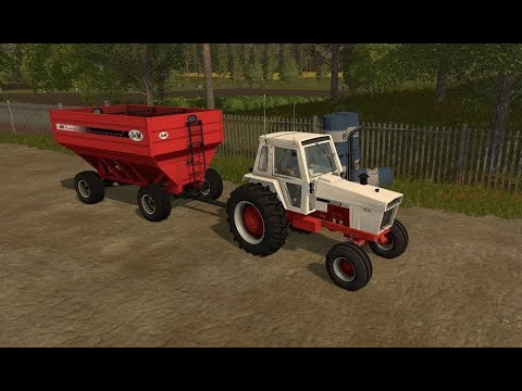 Back on Old Streams farmin it up baby! Twitch link in DESC!!