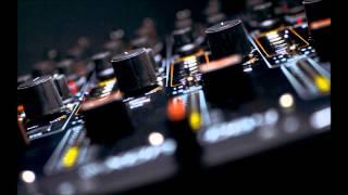 Myon & Shane 54 with Aruna -- Lights (Juventa Remix)