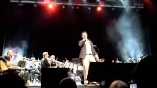 Serj Tankian [FULL CONCERT HD] Yekaterinburg, Russia - 2013