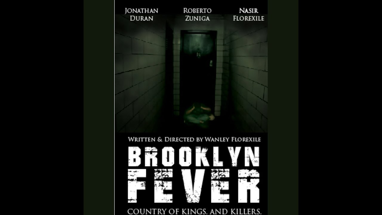 Putlocker Watch Online Brooklyn Fever (2016) Full Movie HD putlocker
