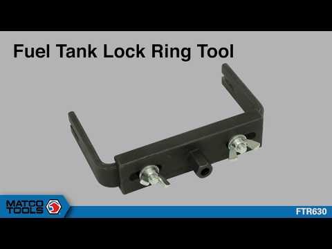 fuel-tank-locking-ring-tool--ftr630