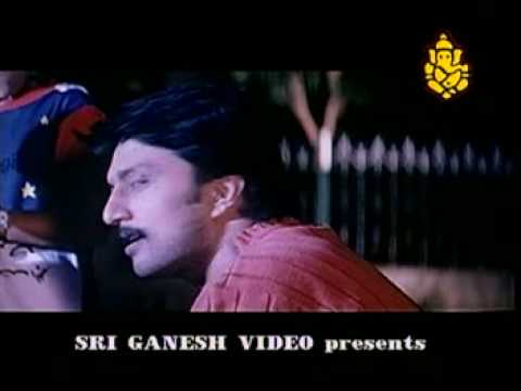 Chandu Kannada Comedy