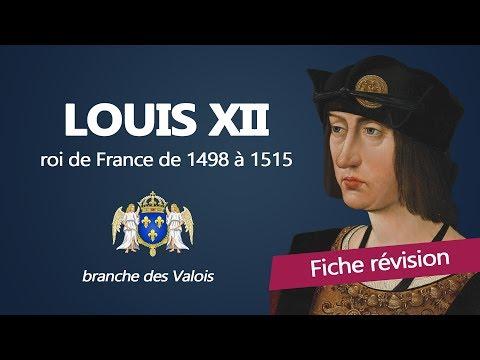 hqdefault - Le roi de France ne venge pas les querelles du duc d'Orléans