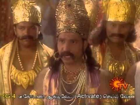 Ramayanam Episode 83 - PakVim net HD Vdieos Portal