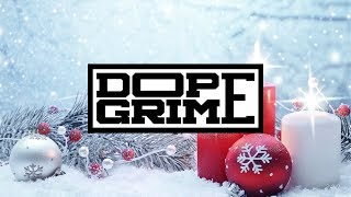 Ghetts, Dave, Dot Rotten & More.. Christmas UK Rap / Grime Playlist #1