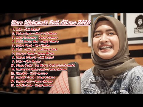 woro-widowati---full-album-2020