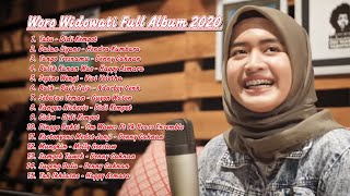 Download Woro Widowati - Full Album 2020