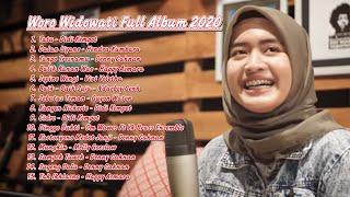 Woro Widowati Full Album 2020 MP3