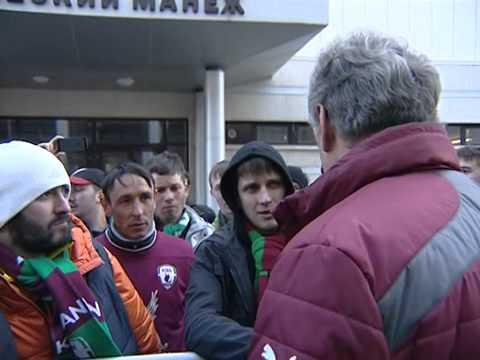 Футбольный клуб Кубань, Россия Краснодар: новости - фото