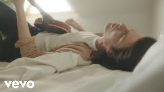 Download James Bay - Chew On My Heart (Official Music Video)
