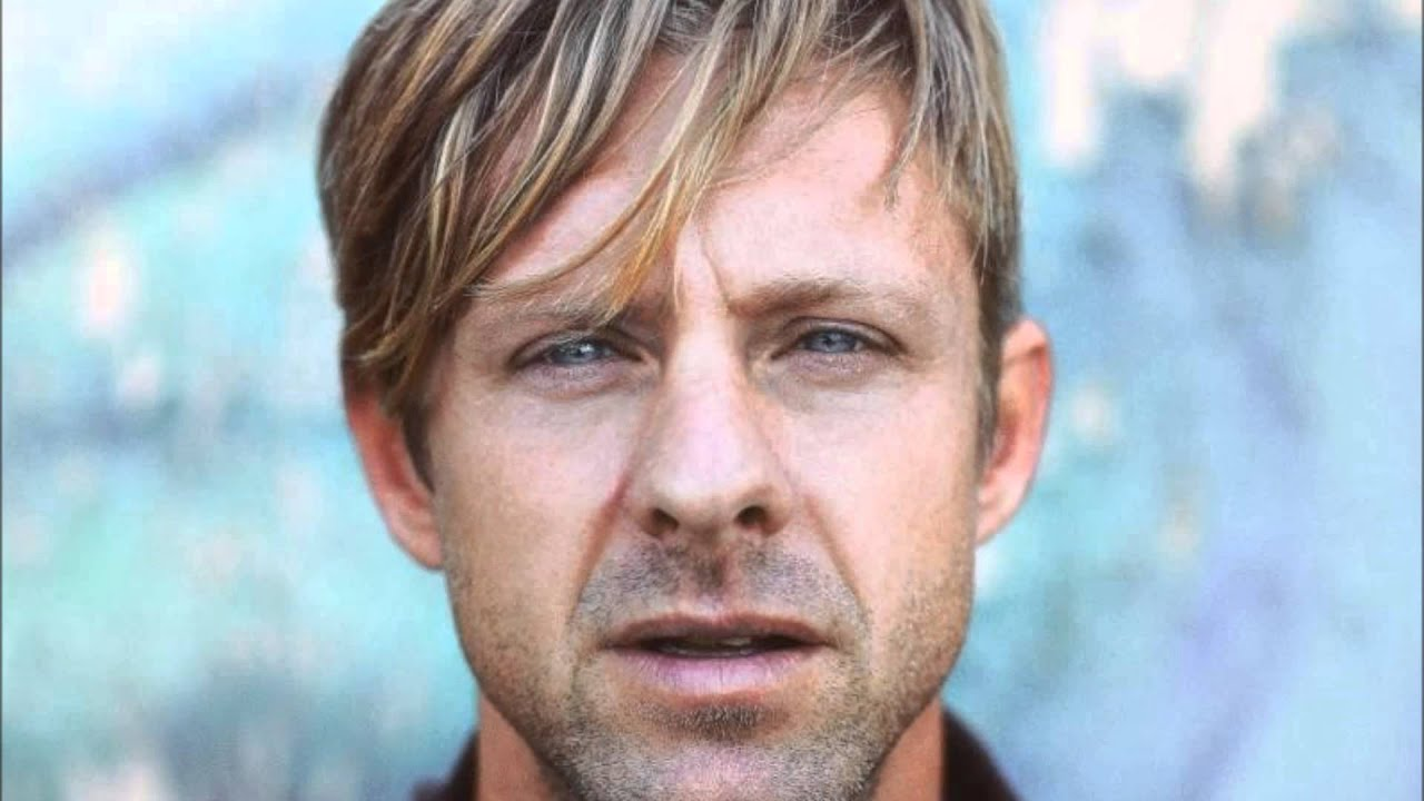 Switchfoots Jon Foreman Talks About When His Daughter Was In Crisis