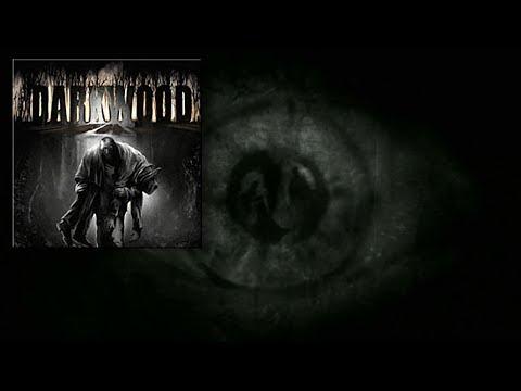 Darkwood - Official Soundtrack