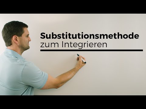 Fourierreihe, Formel mit a0 oder a0 geteilt durch 2, beides geht:) | Mathe by Daniel Jung from YouTube · Duration:  2 minutes 4 seconds