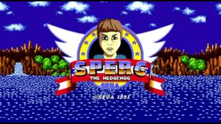 Download Sperg The Hedgehog MP3, MKV, MP4 - Youtube to MP3 - AGC MP3