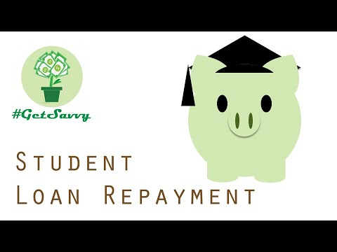 student-loan-repayment-#getsavvy-webinar-recording