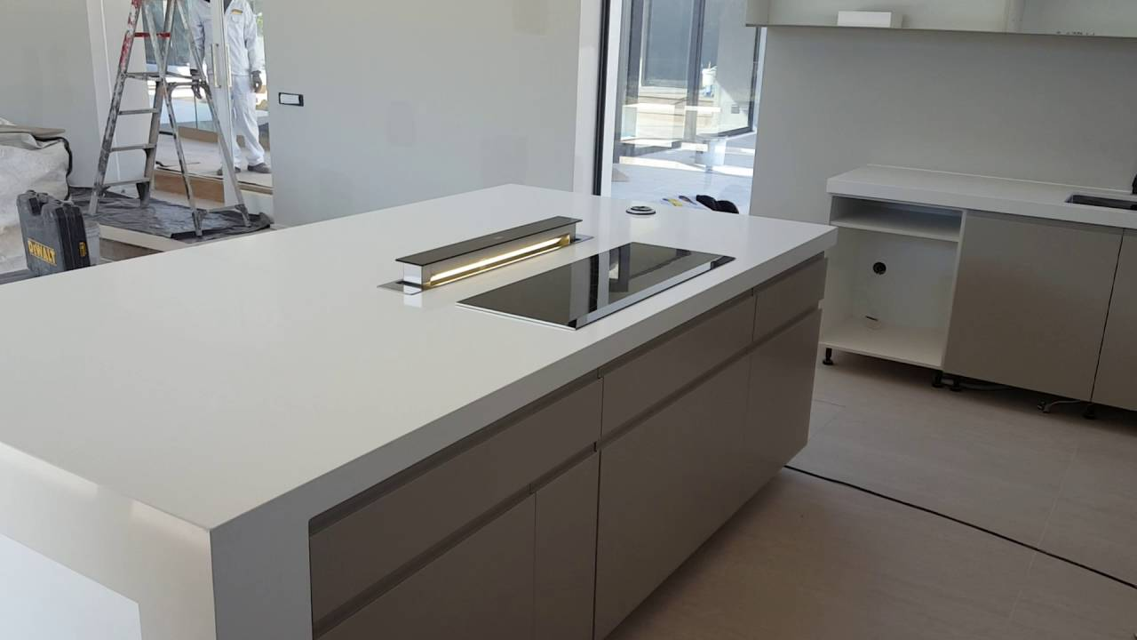 Image Result For Exhaust Fans For Kitchens