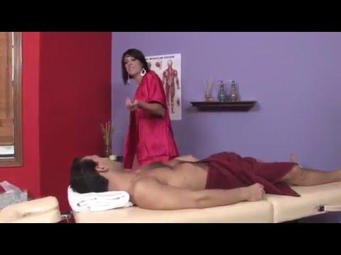 massage happy end pillua oulu