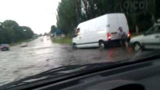 Последний дождь в Горловке(, 2011-06-26T15:54:58.000Z)