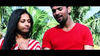 UNMAI KAADHAL OFFICIAL SONG FROM JAFFBOYS