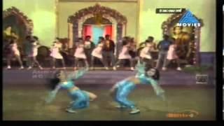 Njan Ajayyan - Shobhraj (1986)