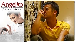 Angelito Ang Batang Ama - Episode 44