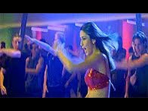 You Are My Soniya - Kabhi Kabhie Gham (2001)