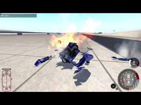 Best Car Physics Simulation Game