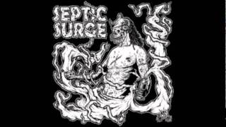 Septic Surge - Verbal Injustices