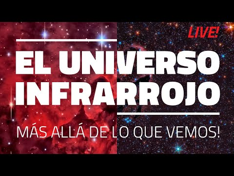 El Universo en