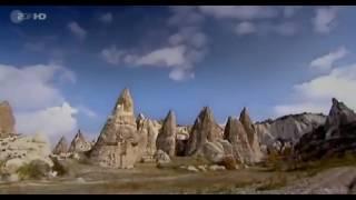 NEWW!!  Die Geschichte der Türkei   3000 Jahre   Doku 2016 NEU in