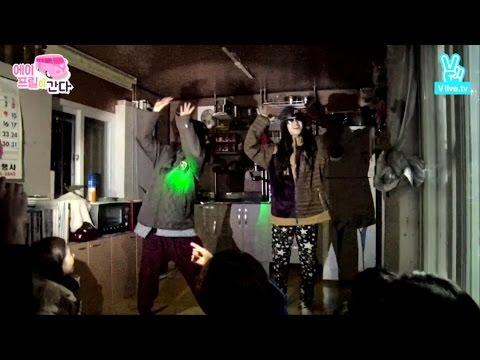 [주원홈트타바타]체지방 제거!! 펫버닝! 병아리&고라니 모드 골라잡기!! 층간소음걱정 NO!!허벅지&복부 집중 공략!!! from YouTube · Duration:  12 minutes 41 seconds
