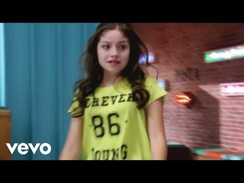Elenco de Soy Luna - Musica En Ti (Official Video)
