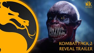 Rambo llegará a Mortal Kombat 11, con la voz de Sylvester Stallone