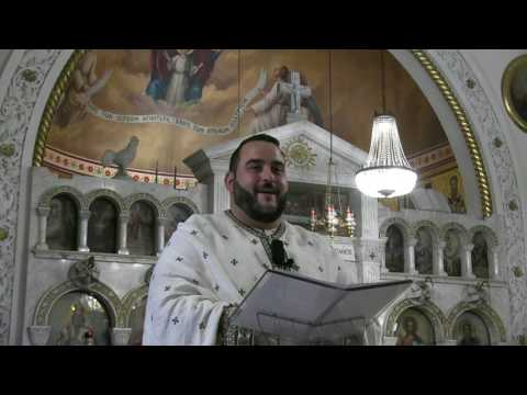Q&A - If the Orthodox Church is the true Church, why don