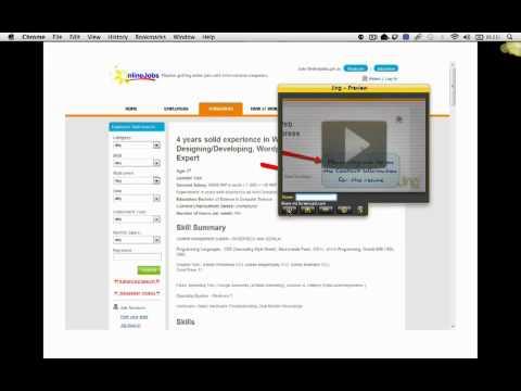 John Jonas Outsourcing Webinar