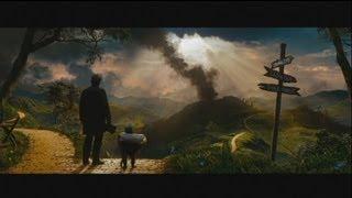 چه فیلمهایی در سال ۲۰۱۳ بر پرده سینما خواهد رفت؟