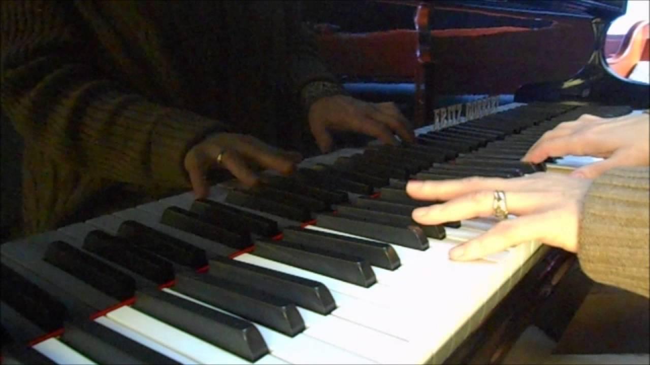musica desde a antiguidade - fernandinho