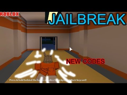 hack roblox jailbreak 2019