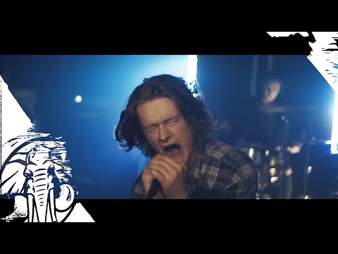 TrueHeights - Still Moving Colour - Official Music Video