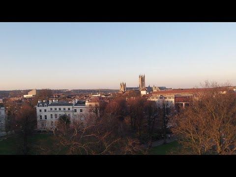 Canterbury ~ Kent