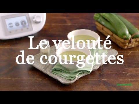 recette-du-velouté-de-courgettes---thermomix-®-tm5-fr